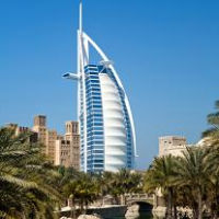 Thumbnail image for Dubai Country Guide