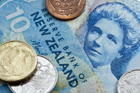 Thumbnail image for Cost of Living in New Zealand