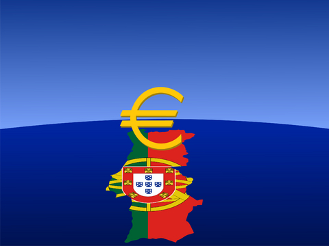 Thumbnail image for Cost of Living in Portugal