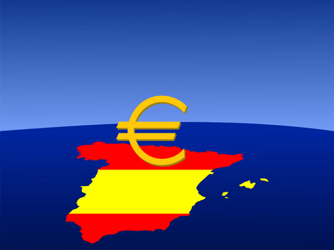 Thumbnail image for Cost of Living in Spain