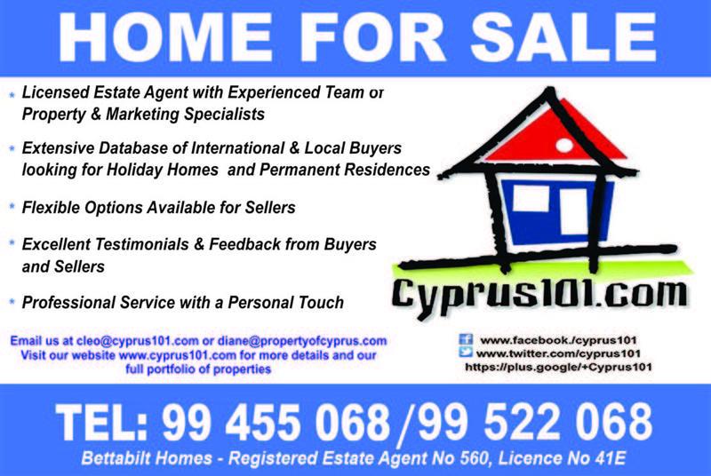 -cyprus-101-advert-paphos-post-2-.jpg