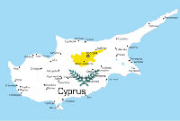 Expats settled in Cyprus despite the banking crisis