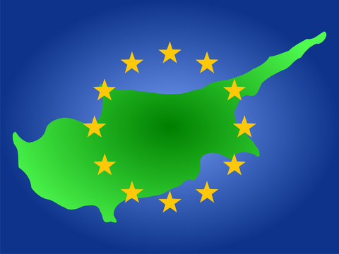 Thumbnail image for Expats in Cyprus facing higher tax bills in 2013