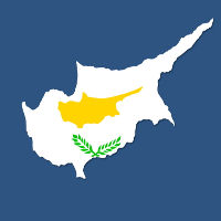 Thumbnail image for Cyprus Country Guide