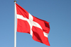 Thumbnail image for Denmark named as least corrupt country in the world