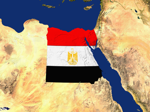 Thumbnail image for Expats in Egypt warned to avoid protests on biggest day of unrest so far