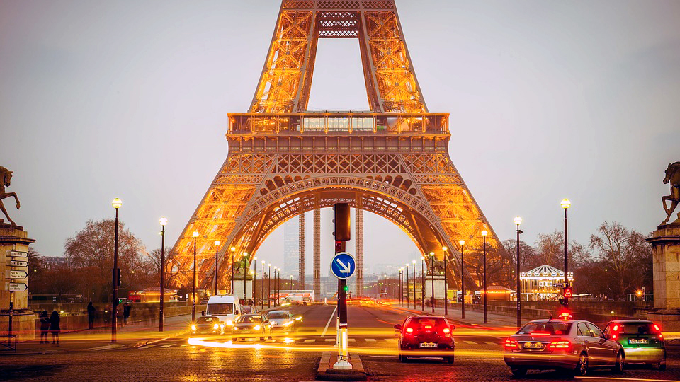 eiffel-tower-france-paris