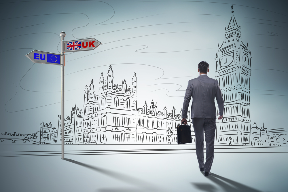 Thumbnail image for Think tank reveals impact of a post-Brexit transitional period for immigration