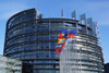 Thumbnail image for British expats launch London court bid over EU referendum vote