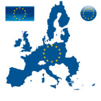 Expats advised to prepare for new tax sharing regime in European Union