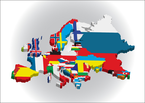 Thumbnail image for Expats in Germany not concerned about the eurozone crisis, survey reveals