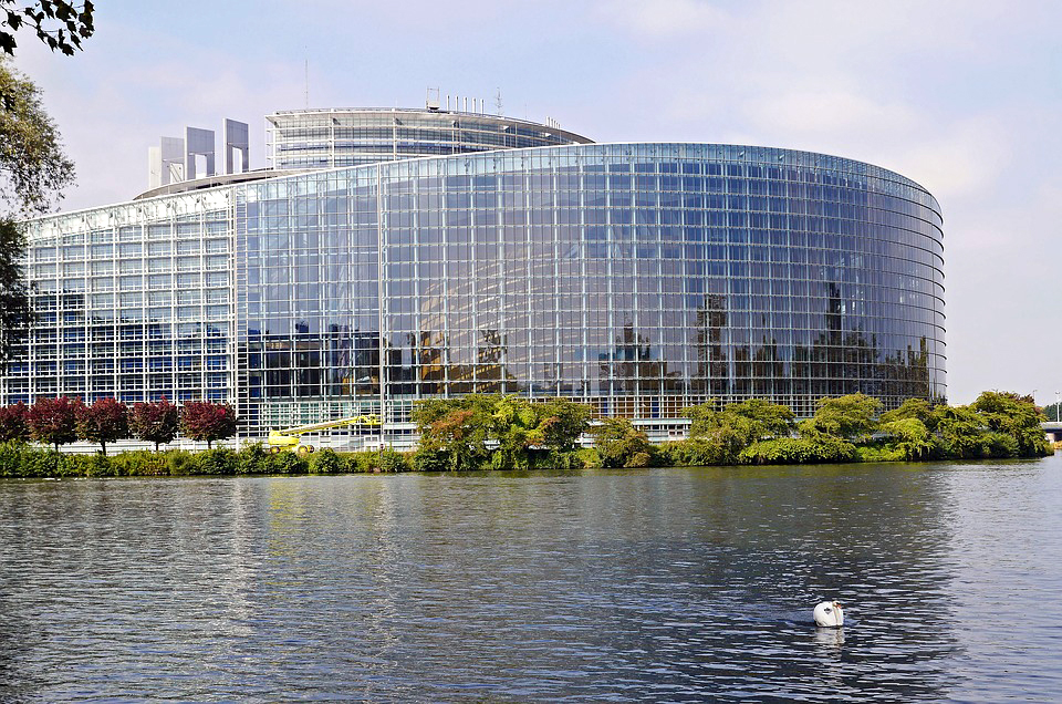 european-parliament-eu