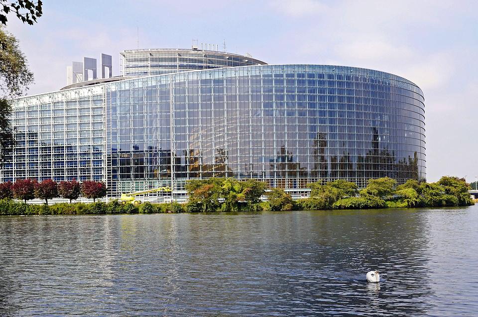 european-parliament-eu