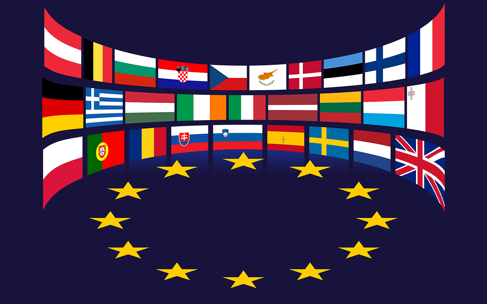 european-union-eu