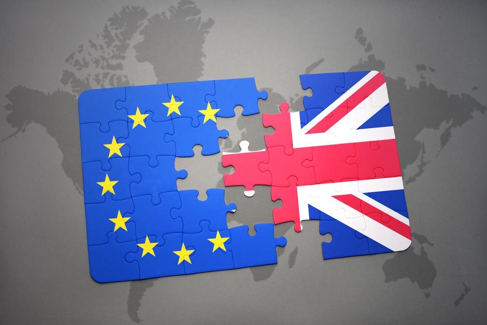 European Union United Kingdom