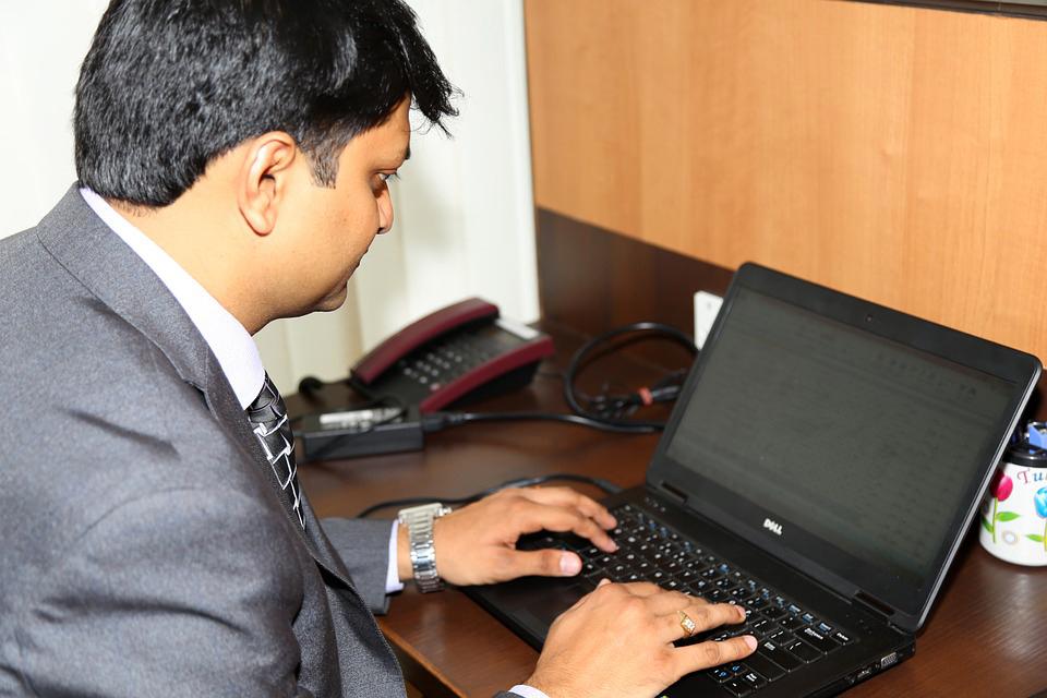 executive-job-work