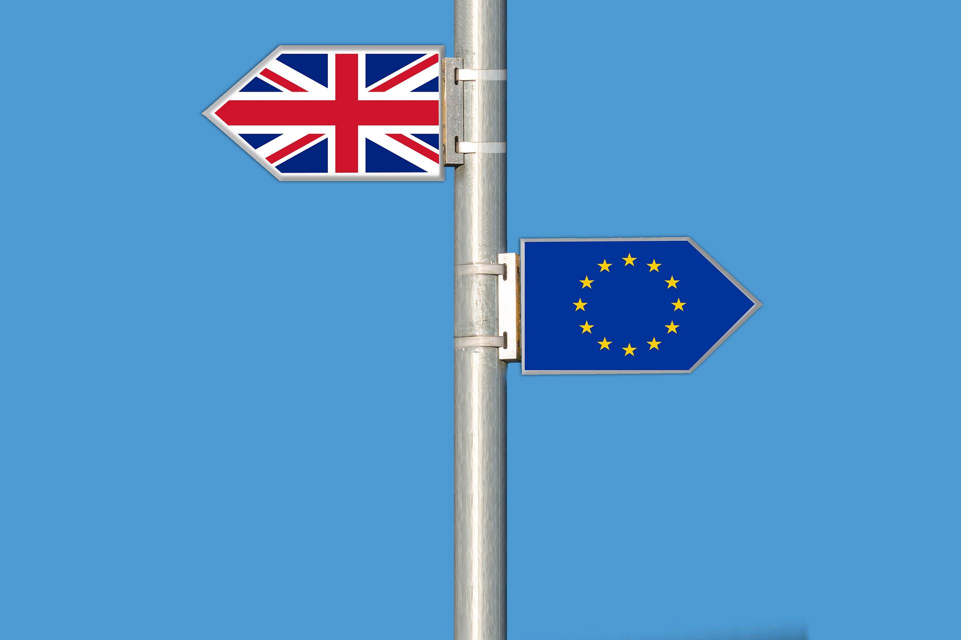 expat-brexit
