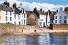 Thumbnail image for Fife is the happiest place in Scotland, research suggests