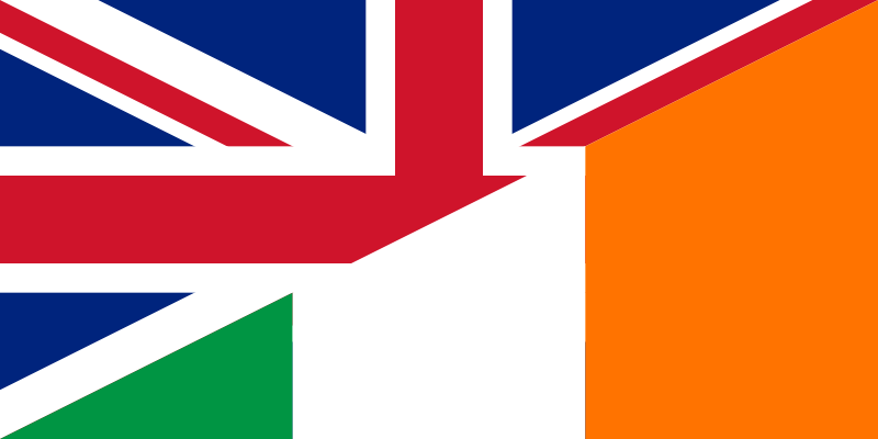 Flag_of_the_United_Kingdom_and_Ireland
