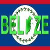 Thumbnail image for North American expats reveal the beauty of Belize
