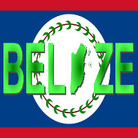 FLAGbelize200
