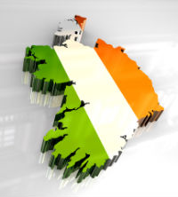 Thumbnail image for Ireland announces first ever visa waiver programme