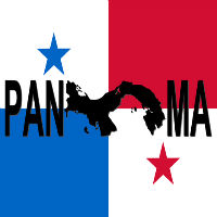 Thumbnail image for Retiring to Panama