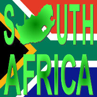 FLAGsouthafrica200