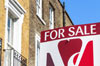 Thumbnail image for British expats face challenges buying a property ahead of move home