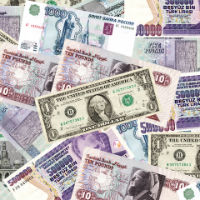Thumbnail image for International and foreign currency savings