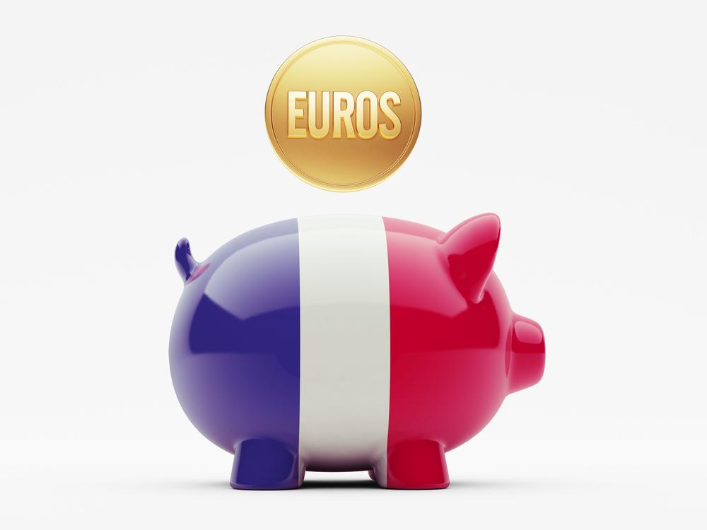 France Tax
