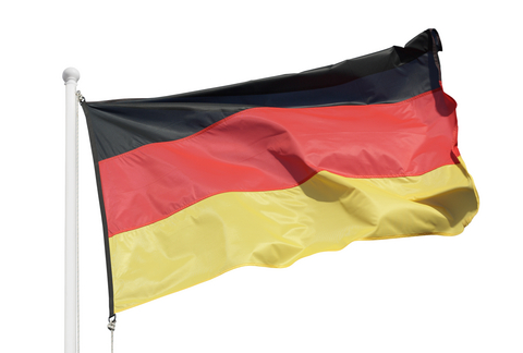 Thumbnail image for Germany to change rules on recognizing foreign qualifications