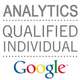 -google_analytics-qualified.jpg