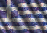 Thumbnail image for Banking in Greece