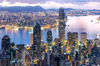 Thumbnail image for Hong Kong is most expensive place for expat to rent a home