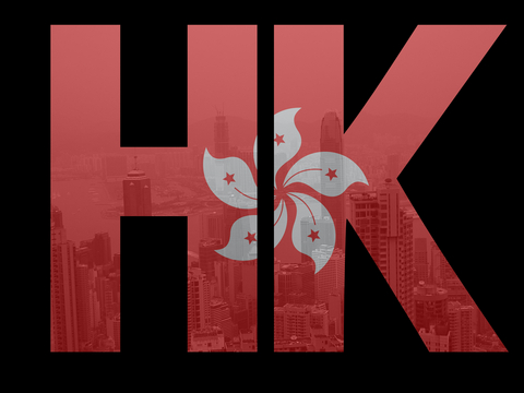 Thumbnail image for Hong Kong luring more expats with booming economy and low tax regime