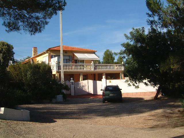 -house-1.jpg