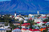 Thumbnail image for Iceland is most peaceful country in the world, Europe the most peaceful region