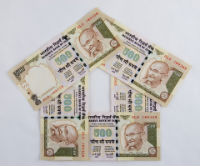Thumbnail image for Indian expats investing more in India due to fears over eurozone crisis and lack of recovery in the US, brokers find