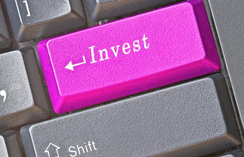 investKEY