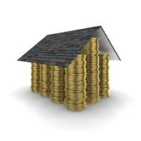 Thumbnail image for Investment mortgage guide for property investments in the UK, Jersey, Guernsey and Gibraltar