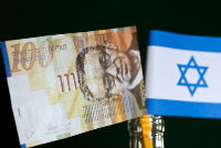 Thumbnail image for Banking in Israel