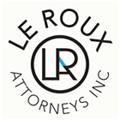-le-roux-attorneys-inc-logo.png