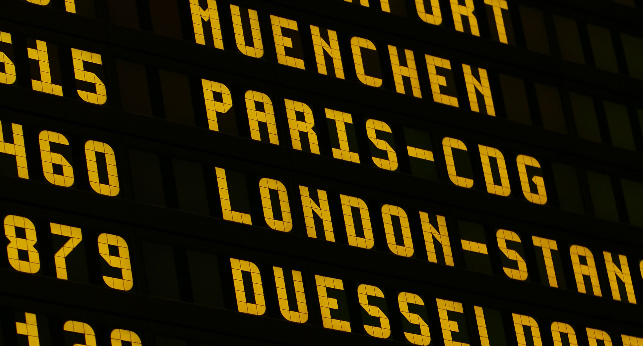 Thumbnail image for London and Paris named as the top global cities in Europe
