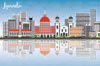 Thumbnail image for Luanda is most expensive city in the world for expat assignments