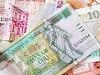 Thumbnail image for Malta Changes Visa Residency Rules