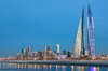 Thumbnail image for Bahrain named by expats as top place for settling in and job satisfaction
