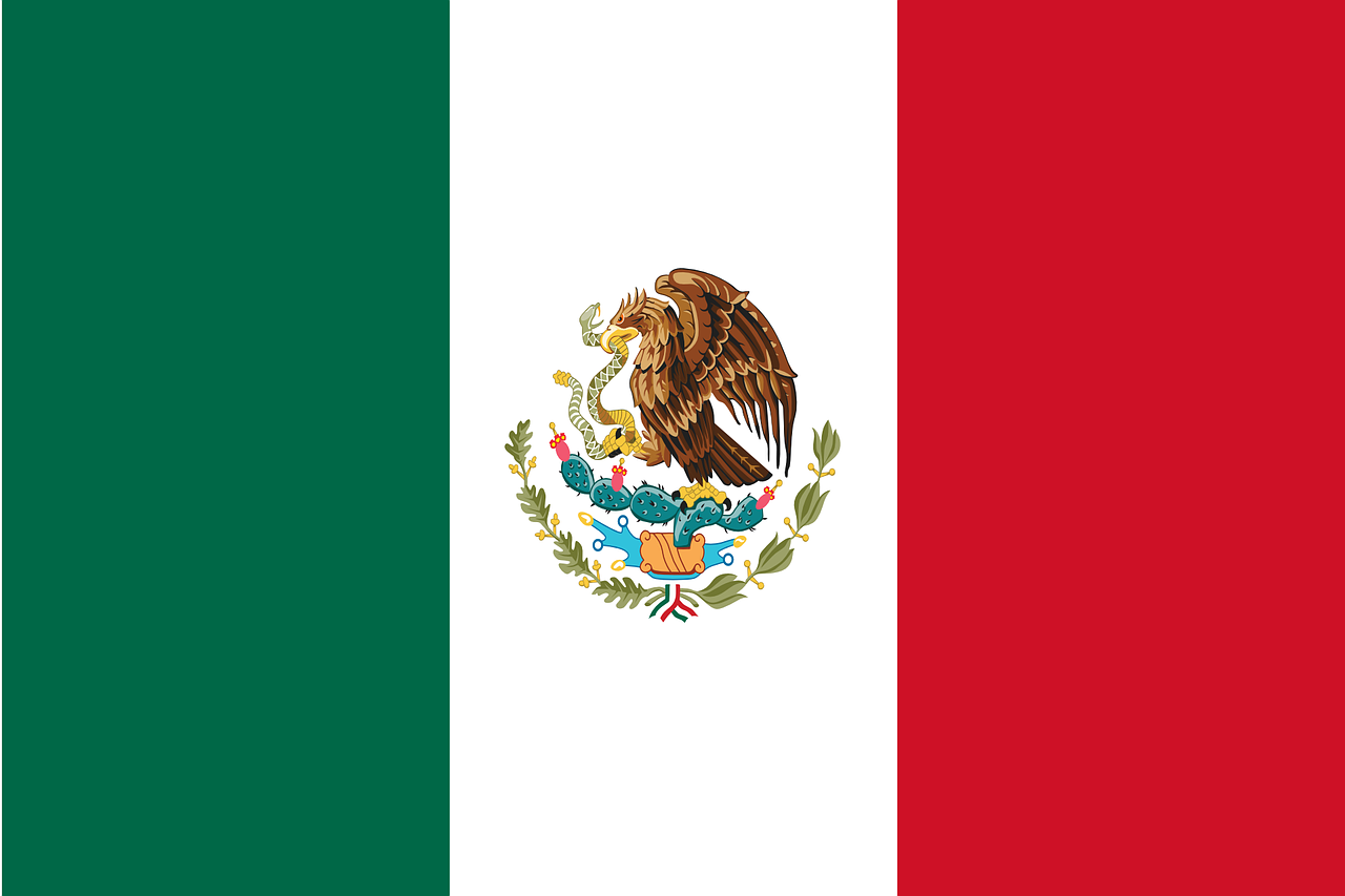 Thumbnail image for Mexico latest to be part of new Canadian eTA visa-free travel scheme