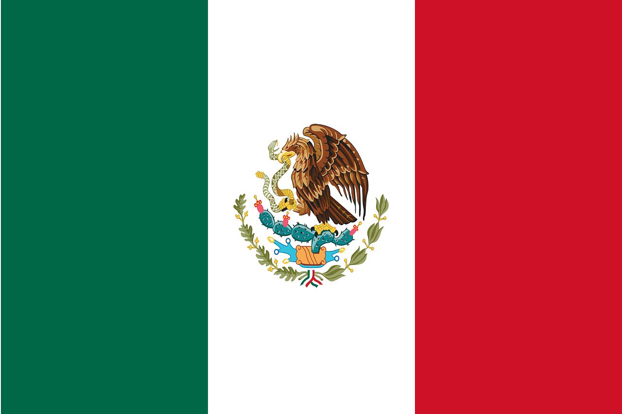 mexico-162359_1280