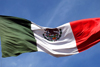 Thumbnail image for UK and Mexico working to boost trade and create business opportunities